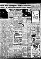 giornale/BVE0664750/1943/n.178/002