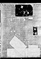 giornale/BVE0664750/1943/n.178/003