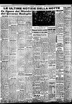 giornale/BVE0664750/1943/n.178/004