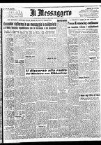 giornale/BVE0664750/1943/n.296/001