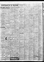 giornale/BVE0664750/1943/n.296/002