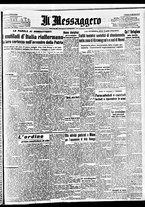 giornale/BVE0664750/1943/n.302bis/001