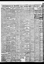 giornale/BVE0664750/1943/n.302bis/002