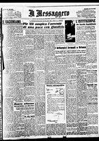 giornale/BVE0664750/1943/n.307/001
