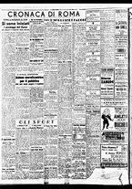 giornale/BVE0664750/1943/n.307/002