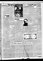 giornale/BVE0664750/1943/n.307/003