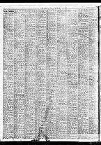 giornale/BVE0664750/1943/n.307/004