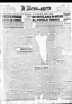 giornale/BVE0664750/1944/n.001/001