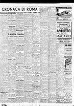 giornale/BVE0664750/1944/n.001/002