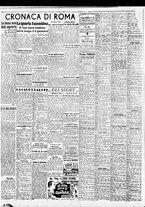 giornale/BVE0664750/1944/n.002/002
