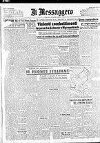 giornale/BVE0664750/1944/n.002bis/001