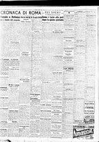 giornale/BVE0664750/1944/n.002bis/002