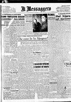 giornale/BVE0664750/1944/n.003/001