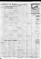 giornale/BVE0664750/1944/n.003/002