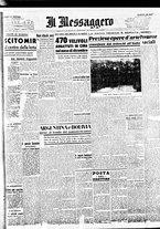 giornale/BVE0664750/1944/n.004/001