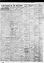 giornale/BVE0664750/1944/n.004/002