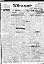 giornale/BVE0664750/1944/n.005/001
