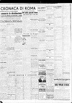 giornale/BVE0664750/1944/n.005/002
