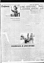 giornale/BVE0664750/1944/n.005/003