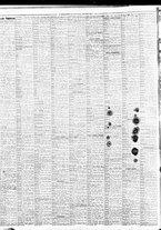 giornale/BVE0664750/1944/n.005/004