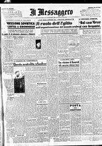 giornale/BVE0664750/1944/n.007/001
