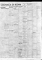 giornale/BVE0664750/1944/n.007/002