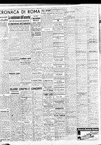 giornale/BVE0664750/1944/n.008/002