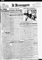 giornale/BVE0664750/1944/n.008bis/001