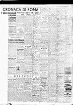 giornale/BVE0664750/1944/n.008bis/002