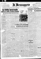 giornale/BVE0664750/1944/n.009/001