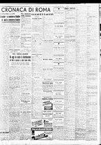 giornale/BVE0664750/1944/n.009/002