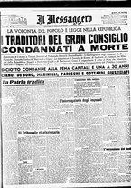 giornale/BVE0664750/1944/n.010/001