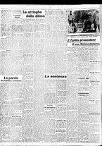 giornale/BVE0664750/1944/n.010/002