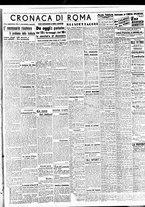 giornale/BVE0664750/1944/n.010/003