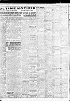 giornale/BVE0664750/1944/n.010/004