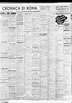 giornale/BVE0664750/1944/n.011/002