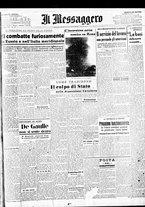 giornale/BVE0664750/1944/n.013/001