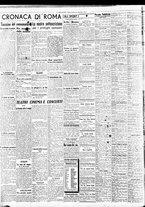 giornale/BVE0664750/1944/n.013/002