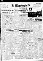 giornale/BVE0664750/1944/n.014/001