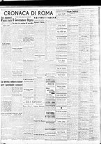 giornale/BVE0664750/1944/n.014/002