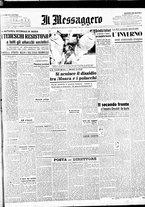 giornale/BVE0664750/1944/n.015/001