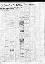 giornale/BVE0664750/1944/n.015/002