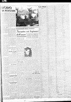 giornale/BVE0664750/1944/n.015/003