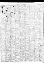 giornale/BVE0664750/1944/n.015/004