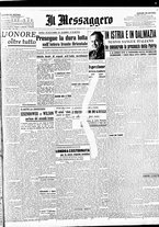 giornale/BVE0664750/1944/n.016/001
