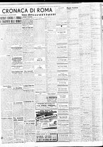 giornale/BVE0664750/1944/n.016/002