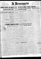 giornale/BVE0664750/1944/n.017/001