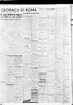 giornale/BVE0664750/1944/n.017/002
