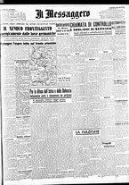 giornale/BVE0664750/1944/n.018/001