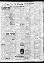 giornale/BVE0664750/1944/n.018/002
